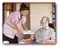 Loving Arms Elder Care Caregiver Hiring Jobs